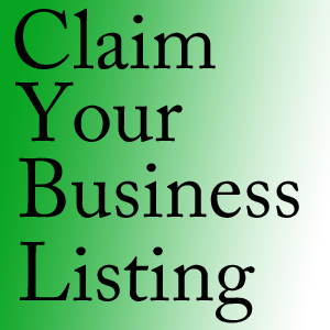 Get your coaching business listed